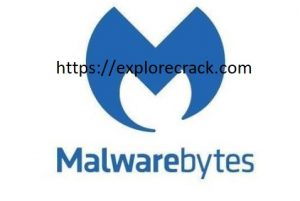 Malwarebytes 4.3.0.210 Crack + Keygen ( Torrent ) Full Free Download [2021]