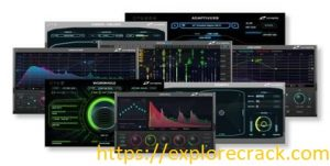 UNMIX DRUMS Vst 1.0 Mac Crack With Torrent Free Download Latest