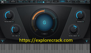 Antares Auto Tune 9.2.1 Vst Crack Mac With Serial Key Download 2021