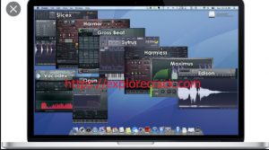 Gross Beat Vst Mac Crack + Activation Key Free Download (32bit)