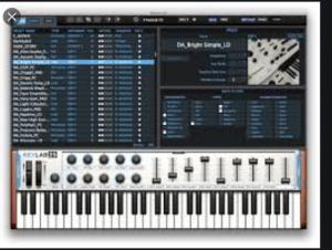Analog Lab 5.1.0 Vst Crack Mac With Torrent Download 2021