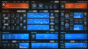 Electra Vst Crack Mac With Activation Key Free Download