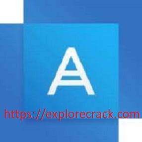 Acronis True Image 2021 25.7 Build 39184 Crack Plus Serial Key Download
