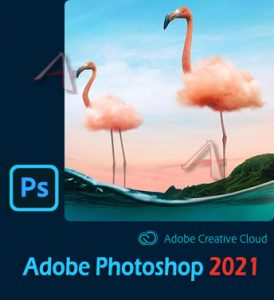 Adobe Photoshop CC 2020 22.1.1 Crack Mac Free Download 2021