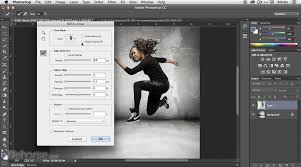 Adobe Photoshop CC 22.3.0.49 Crack Mac Free Download  2021
