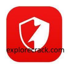 Bitdefender Total Security 2021 25.0.10.52 Crack + Activation Key Free Download