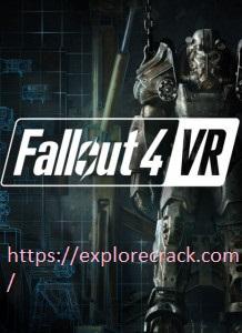 Fallout 4 v1.10.163.0 Crack Torrent Full Version Free Download 2021