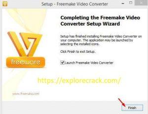 Freemake Video Converter 4.1.12.61 Crack + Keygen 2021 Free Download