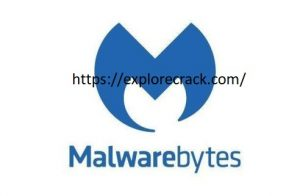 Malwarebytes 4.7.9.3978 Mac Crack + License Key Free Download 2021