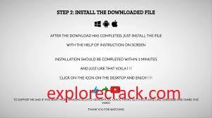Universal Keygen Generator 2021 Crack + Licence Key Free Download