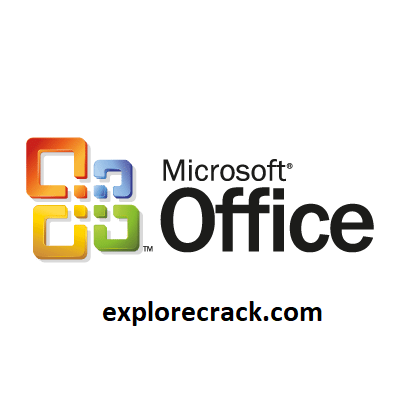 Microsoft Office 2021 Full Crack With Activation Key Free Download