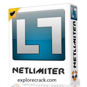 NetLimiter Pro 4.1.8.0 Crack Full Version + Serial Key Download 2021