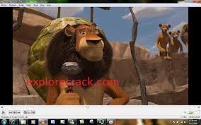 VLC Media Player 4.0.0 Crack 2021 Full Version Free Download 2021