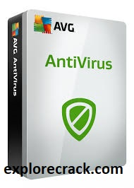 AVG Antivirus 16.131.7924 Crack With Activation Code Download 2021