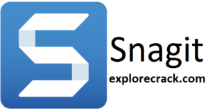 Snagit 2021.2.1.8746 Crack With Activation Key Free Download
