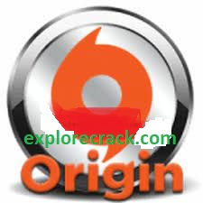 Origin Pro 10.5.93 Crack With Serial Key Free Download 2021 (Latest)