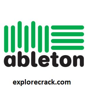 Ableton Live 11.0.2 Crack Keygen (Torrent) Free Download Latest