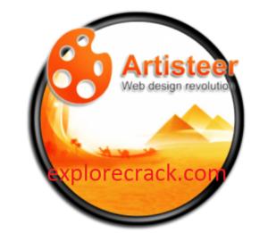 Artisteer 4.3 Crack Keygen with License Key Free Download Latest