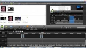Camtasia Studio 2021.0.10 Crack + Serial Key Download [Latest]
