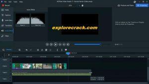 ACDSee Video Studio 4.0.1.1013 Crack + License Key Free Download 2021